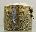 Brass box BM 1878 12-30 674.jpg