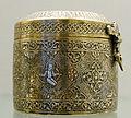 Brass box BM 1878 12-30 674.jpg