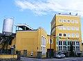 Brauerei Baumgartner (Schärding) 2.jpg