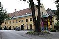 Brauerei Murau Brauhaus 2012-08-11.jpg
