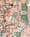 Braunschweig Brunswick Karte Novemberrevolution in BS.jpg
