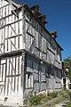 Bray-sur-Seine Hostel de Munille 654.jpg