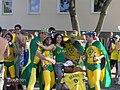 Brazil fans 2.jpg