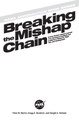 Breaking the Mishap Chain - Human Factors Lessons Learned from Aerospace Accidents and Incidents in Research, Flight Test, and Development.pdf