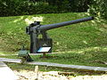 Breechloading gun at Fort Siloso Singapore Flickr 8297673148.jpg