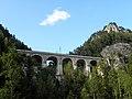 Breitenstein - Semmeringbahn - Krausel-Klause-Viadukt.jpg
