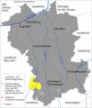 Breitenthal im Landkreis Günzburg deutsch.png