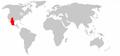 Breitschnabelkolibri.PNG