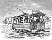 BremenStraßenbahnTw№36(1890).jpg