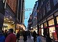 BremerWeihnachtsmarkt-02.jpg