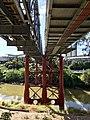 Bremer River Rail Bridge, Ipswich, Queensland 06.jpg