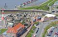 Bremerhaven 2012 (20).jpg