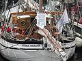 Brest2012 Etoile Moléne (3).JPG