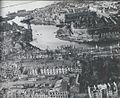 Brest détruit fin septembre 1944 1.jpg