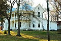 Brevard-house-woodbury-tn1.jpg