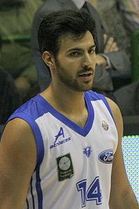 Brian Sacchetti.JPG
