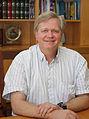 Brian Schmidt portrait 1.jpg