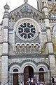 Briare - Eglise 1.jpg