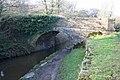 Bridge 23, Peak Forest Canal.jpg