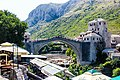 Bridge of Mostar.jpg