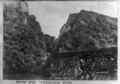 Bridge over the Taringamotu River ATLIB 339479.png