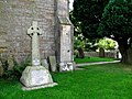 Brignall War Memorial - geograph.org.uk - 1482113.jpg