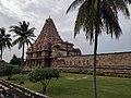 Brihadisvara Temple, Cholapuram (50143165788).jpg