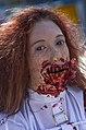 Brisbane Zombie Walk 2014-01 (15258707149).jpg