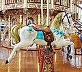 Bristol - carousel.jpg