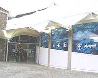 Bristol Aquariurm.jpg