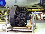 Bristol Hercules at RAF Museum London Flickr 4607727672.jpg