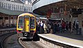 Bristol Temple Meads railway station MMB A9 159101.jpg