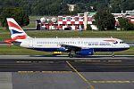 British Airways, G-MIDO, Airbus A320-232 (28383101491).jpg