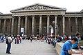 British Museum (2081369507).jpg