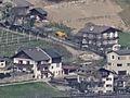 Brixen, Province of Bolzano - South Tyrol, Italy - panoramio (34).jpg