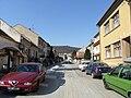 Brno, Jundrov, Gellnerova.JPG