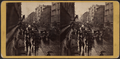 Broadway on a rainy day, by E. & H.T. Anthony (Firm) 9.png