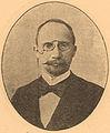 Brockhaus and Efron Encyclopedic Dictionary B82 28-2.jpg