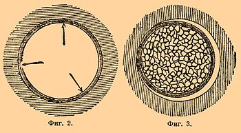 Brockhaus and Efron Encyclopedic Dictionary b45 043-2.jpg