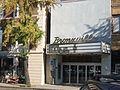 Bronxville movie theater.jpg