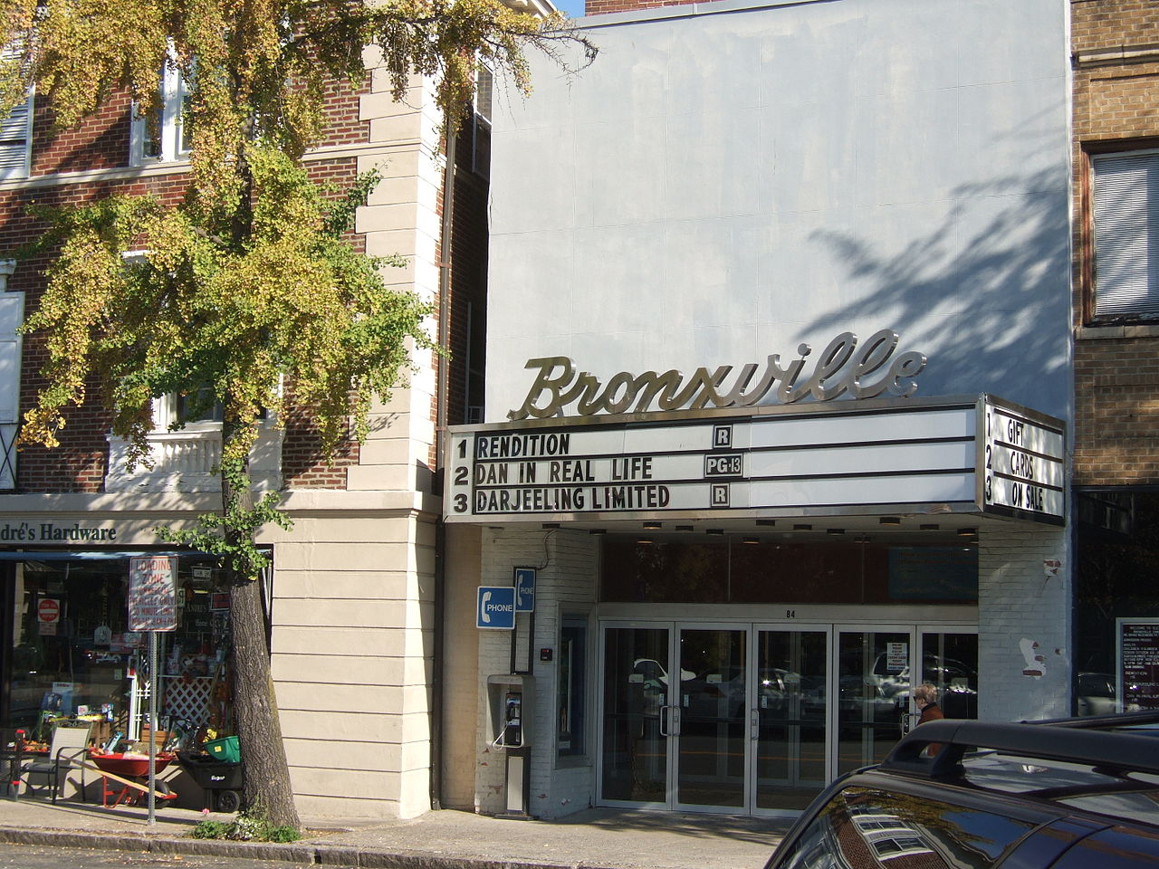 filebronxville movie theaterjpg wikipedia