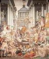 Bronzino Martyrdom of St Lawrence.jpg