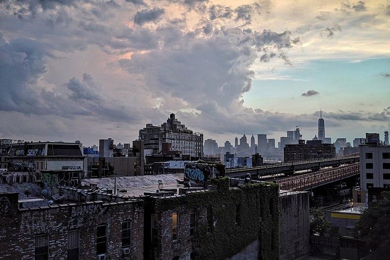 Restaurantes no Brooklyn: onde comer no distrito