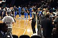 Brooklyn Nets vs NY Knicks 2018-10-03 td 075 - Pregame.jpg