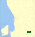 Broomehill LGA WA.png