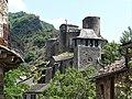 Brousse-le-Château église (1).jpg