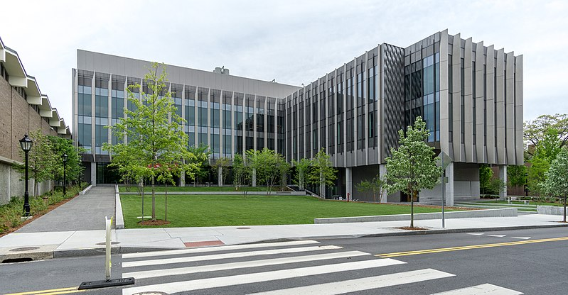 File:Brown University Engineering Research Center.jpg