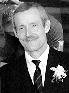 Bruce Edwards Ivins