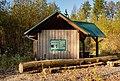 Bruderwald Hütte-20191101-RM-145314.jpg