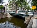 Brug 175, Wim Sonneveldbrug foto 2.jpg